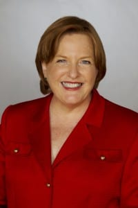 Mary Queally, Administrator Home Care Services