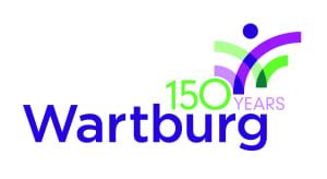 wartburg 150